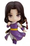 The Legend of Sword and Fairy Nendoroid Actionfigur Lin Yueru 10 cm