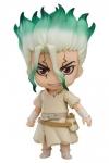 Dr. Stone Nendoroid Actionfigur Senku Ishigami 10 cm
