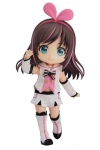 Kizuna AI Nendoroid Doll Actionfigur 14 cm