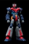 Psycho Armor Govarian Frame Action Meister Actionfigur Govarian 12 cm