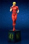 Cobra The Space Pirate PVC Statue 1/6 Cobra 43 cm