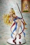Original Character Elf Village Series PVC Statue 1/6 4th Villager Priscilla Antenna Shop LTD 23 cm