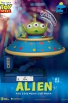 Toy Story Master Craft Statue Alien 26 cm
