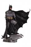DC Designer Series Statue 1/6 Batman by Alex Ross Deluxe 35 cm