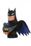 Batman: The Animated Series Legends in 3D Büste 1/2 Batman 25 cm