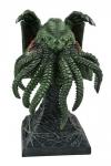 H.P. Lovecraft Legends in 3D Büste 1/2 Cthulhu 25 cm