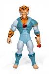Thundercats Ultimates Actionfigur Wave 2 Tygra The Scientist Warrior 18 cm