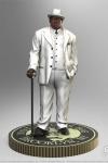 The Notorious B.I.G. Rap Iconz Statue Biggie Smalls 20 cm