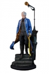 Devil May Cry 3 Actionfigur 1/6 Vergil Luxury Edition 30 cm