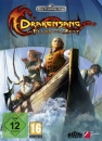 Drakensang  2 Am Fluss der Zeit - PC - Rollenspiel