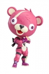 Fortnite Nendoroid Actionfigur Cuddle Team Leader 10 cm