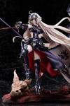 Fate/Grand Order PVC Statue 1/7 Avenger / Jeanne dArc (Alter) 46 cm
