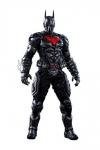 Batman Arkham Knight Videogame Masterpiece Actionfigur 1/6 Batman Beyond 35 cm