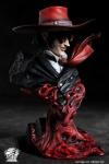 Hellsing Ultimate Büste Alucard 16 cm