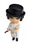 Uhrwerk Orange Nendoroid Actionfigur Alex DeLarge 10 cm