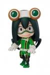 My Hero Academia Nendoroid Actionfigur Tsuyu Asui 10 cm