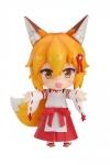 The Helpful Fox Senko-san Nendoroid Actionfigur Senko 10 cm