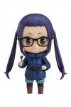 Laid-Back Camp Nendoroid Actionfigur Chiaki Ogaki 10 cm