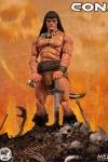 Conan der Barbar Actionfigur 1/12 Conan 17 cm