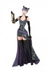 DC Comics Statue Catwoman Couture de Force 21 cm