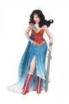 DC Comics Statue Wonder Woman Couture de Force 21 cm
