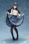 Oresuki Are You Really the Only One Who Likes Me? PVC Statue Sumireko Sanshokuin (Pansy)