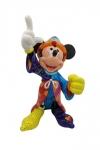 Disney Statue Sorcerer Mickey 38 cm