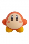 Kirby Nendoroid Actionfigur Waddle Dee 6 cm