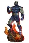 DC Comics Super Powers Collection Maquette Darkseid 53 cm