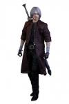 Devil May Cry 5 Actionfigur 1/6 Dante 31 cm