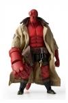 Hellboy Actionfigur 1/12 Hellboy 19 cm