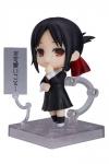 Kaguya-sama: Love is War Nendoroid Actionfigur Kaguya Shinomiya 10 cm