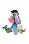 Disney by Britto Statue I-Aah 25 cm