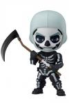 Fortnite Nendoroid Actionfigur Skull Trooper 10 cm