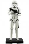 Star Wars ARTFX PVC Statue 1/7 Stormtrooper A New Hope Ver. 27 cm
