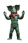Ultraman Monster Action Figure Actionfigur Ikarus Seijin 20 cm