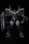 Transformers Kuro Kara Kuri Actionfigur Tarn (Reissue) 21 cm