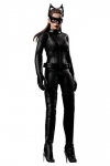 The Dark Knight Actionfigur 1/12 Catwoman 17 cm