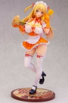 Original Character PVC Statue 1/6 Anna Hananoi Illustration by Kai Tomohiro 26 cm