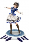 The Idolmaster: Million Live! PVC Statue 1/7 Kaori Sakuramori A World Created with Music Ver. 22 cm