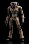 Harmagedon Genma Wars Actionfigur Vega 30 cm
