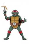 Teenage Mutant Hero Turtles (Cartoon) Actionfigur 1/4 Raphael 41 cm
