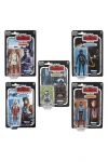 Star Wars Episode V Black Series Actionfiguren 15 cm 40th Anniversary 2020 Wave 2 Sortiment