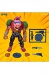 Teenage Mutant Ninja Turtles Ultimates Actionfigur Bebop 18 cm