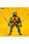 Teenage Mutant Ninja Turtles Ultimates Actionfigur Leonardo 18 cm