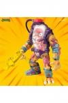 Teenage Mutant Ninja Turtles Ultimates Actionfigur Mutagen Man 18 cm