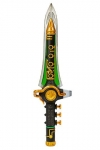 Power Rangers Lightning Collection Mighty Morphin Dragon Dagger / Drachendolch