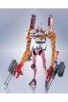 Evangelion: 3.0+1.0 Robot Spirits Actionfigur Evangelion Type-08 ß-ICC 17 cm