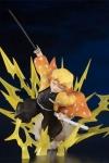 Demon Slayer: Kimetsu no Yaiba FiguartsZERO PVC Statue Zenitsu Agatsuma (Thunder Breathing) 21 cm