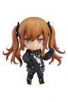 Girls Frontline Nendoroid Actionfigur UMP9 10 cm